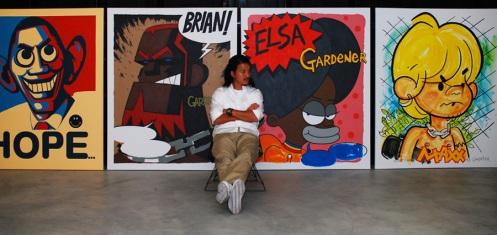 michael-lau-interview-gardener-10th-1