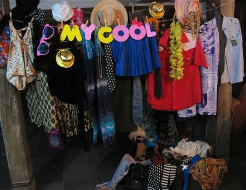 mycool_