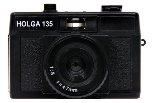 lomography-holga-35mm-camera