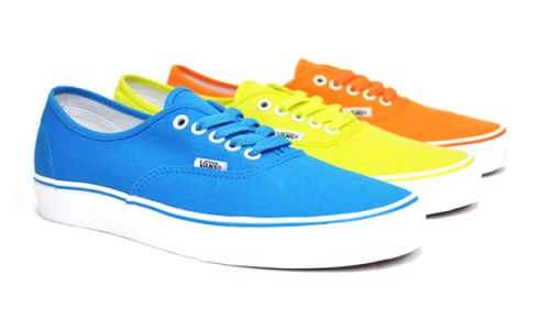 vans-authentic-neon-collection-1