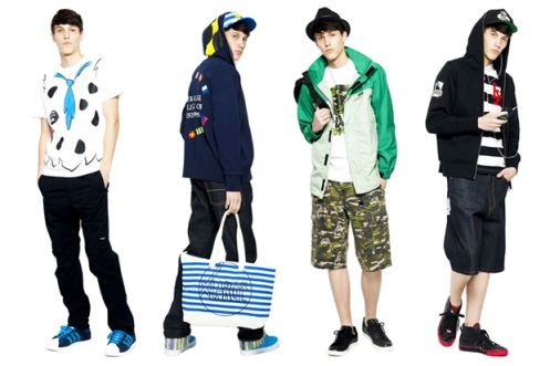 xlarge-2010-spring-collection-preview-1